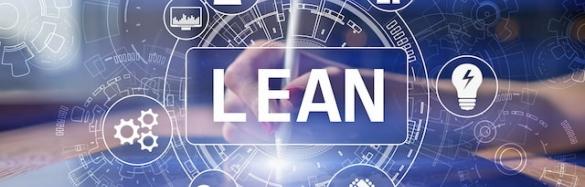23.02 приглашаем на онлайн- семинар Лучшие практики операционного и стратегического менеджмента, основанным на подходах KAIZEN, LEAN, 6 SIGMA («Бережливое производство»)