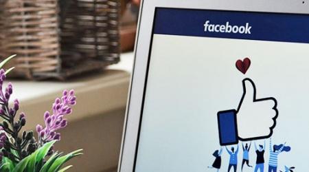 Продвижение в социальных сетях - вебинары